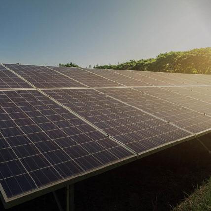 HEP - Solar Portfolio 2