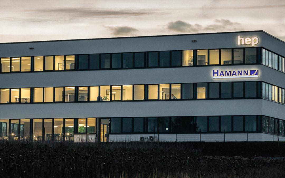 BaFin erteilt Voll-Lizenz für HEP KapitalverwaltungAG