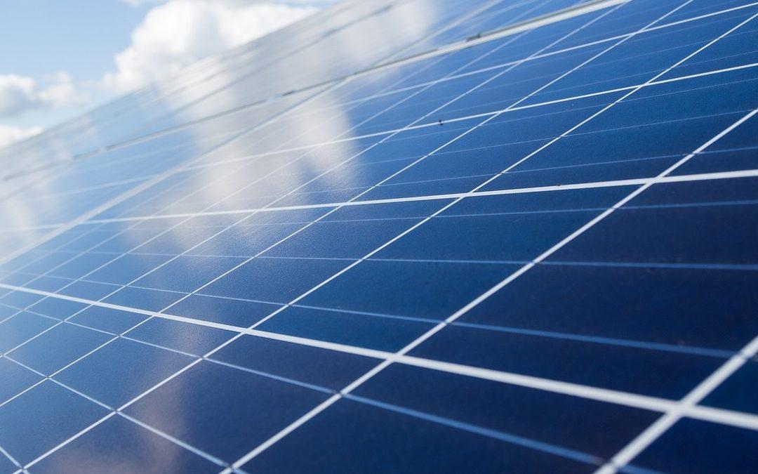 hep bringt neuen Solar-Fonds an denStart