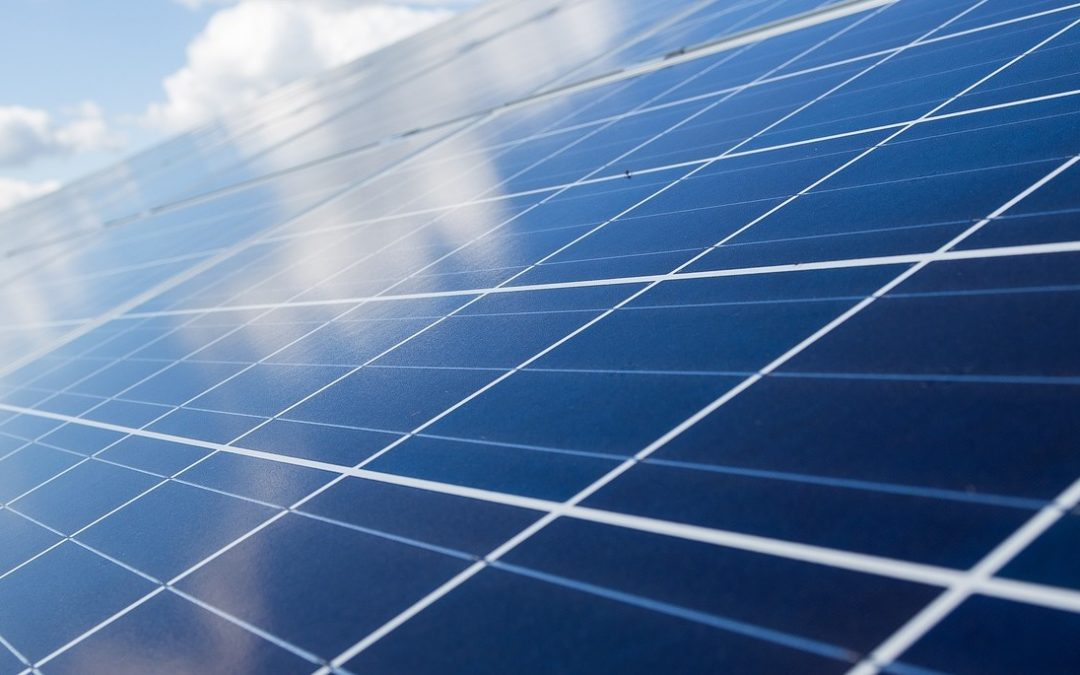 hep schließt Spezial-AIF HEP — Solar ProjektentwicklungVI