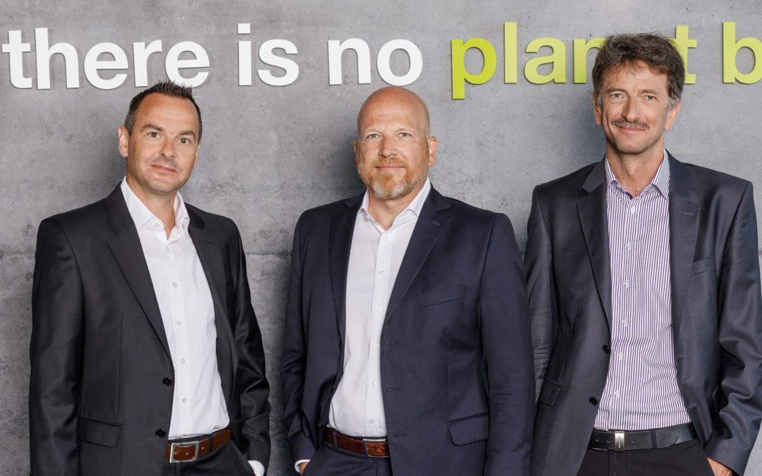 HEP Kapitalverwaltung AG überträgt Vertrieb von Alternativen Investments (AIF) auf neugegründete Schwestergesellschaft