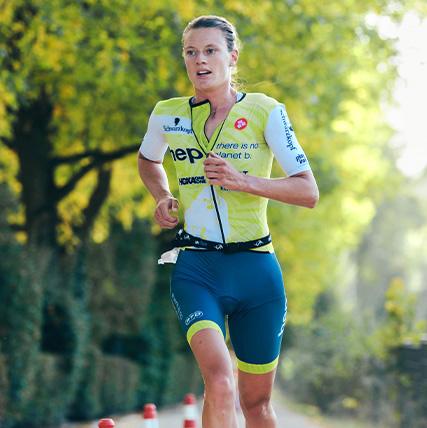 Anne Reischmann
