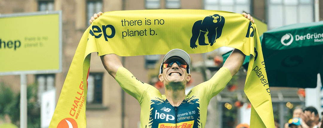 hep Challenge Heilbronn: Veranstalter muss aufgeben