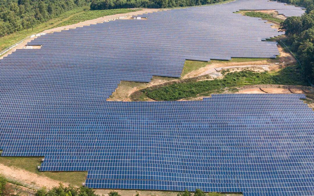 hep erwirbt Mehrheitsbeteiligung am US-Solarunternehmen ReNewPetra