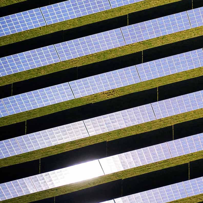hep veröffentlicht ersten Nachhaltigkeitsbericht