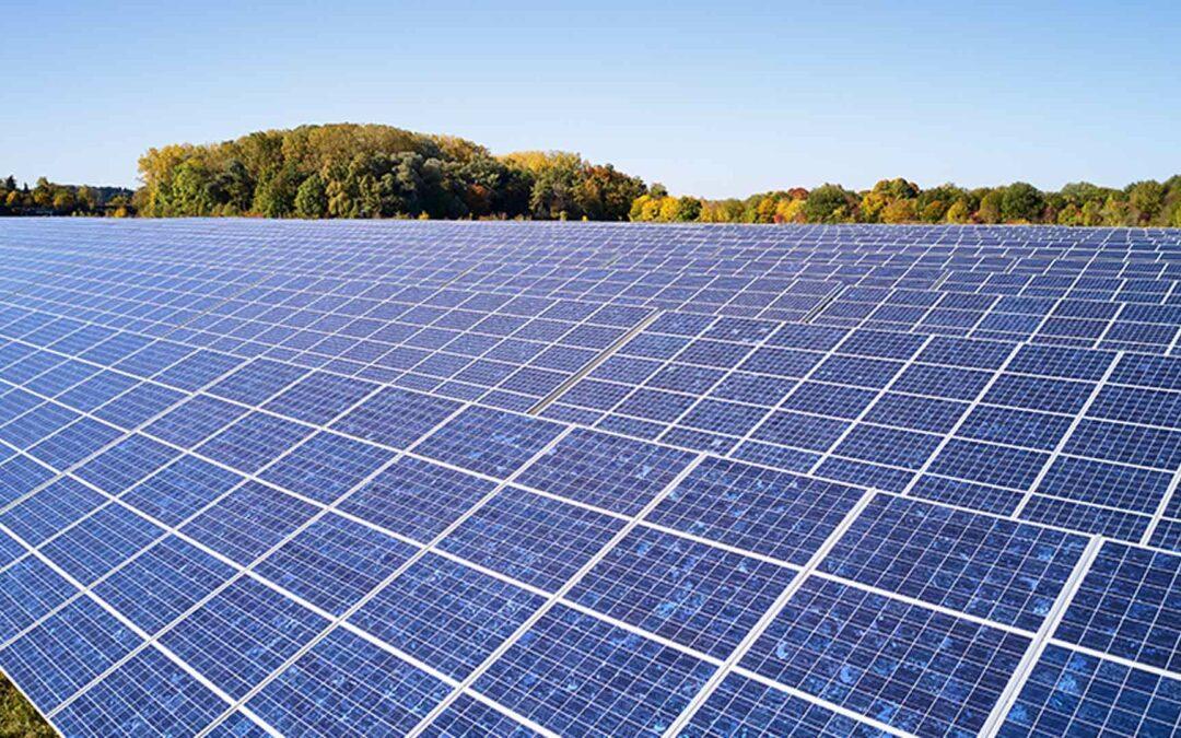 Öffentliches Angebot und Privatplatzierung des 6,5% Green Bonds 2021/2026 beginnenheute
