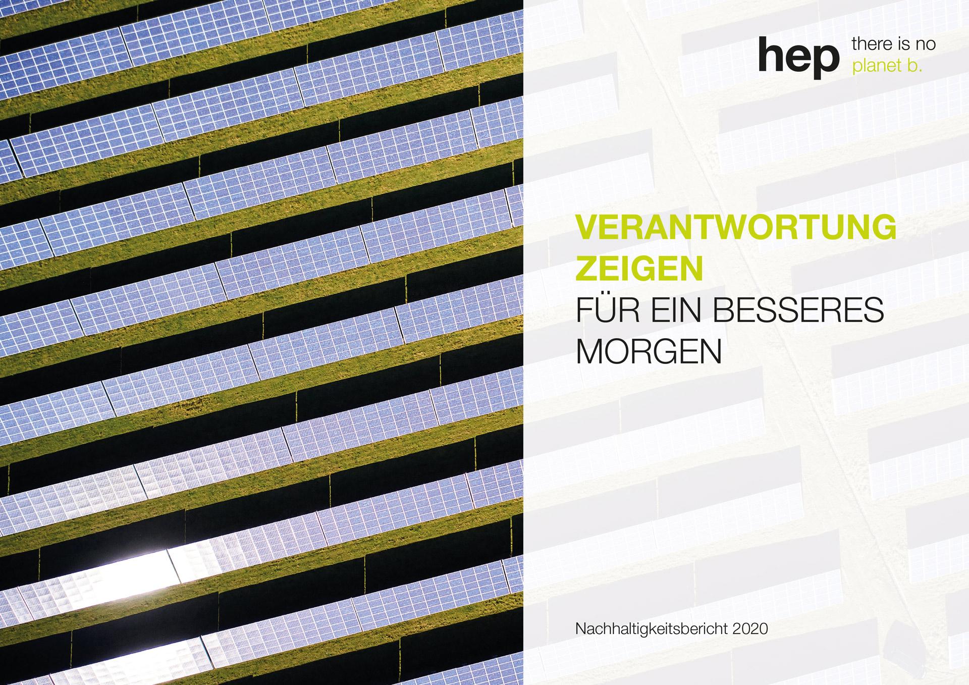 hep-Leistungsbilanz 2019
